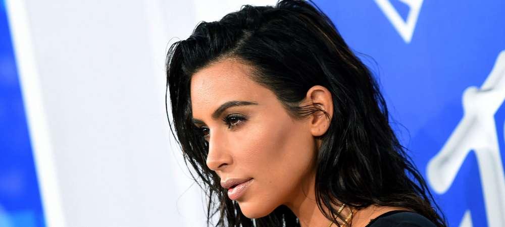 1000 Kim Kardashian ouragan Harvey