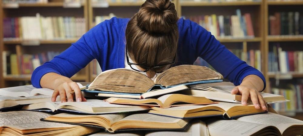 APB: pourquoi près de 6000 étudiants sont encore sans affectation?