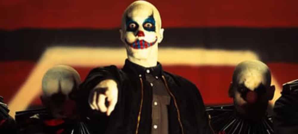 American Horror Story saison 7: Lena Dunham rejoint la nouvelle saison !
