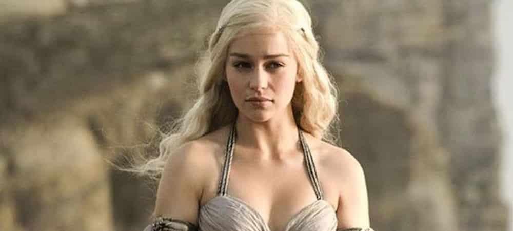 Game of Thrones saison 7: Daenerys peut-elle encore avoir des enfants