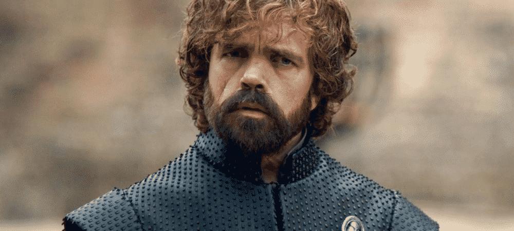 Game of Thrones saison 7: Tyrion est-il amoureux de Daenerys ?