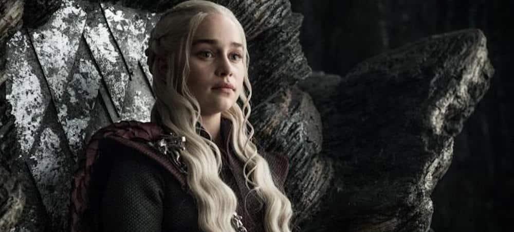 Game of Thrones saison 7: le final de la saison sera très long !
