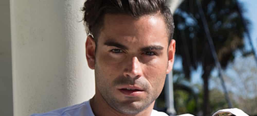 Ricardo: le boyfriend de Nehuda arrête définitivement la téléréalité et parle de son nouveau projet !