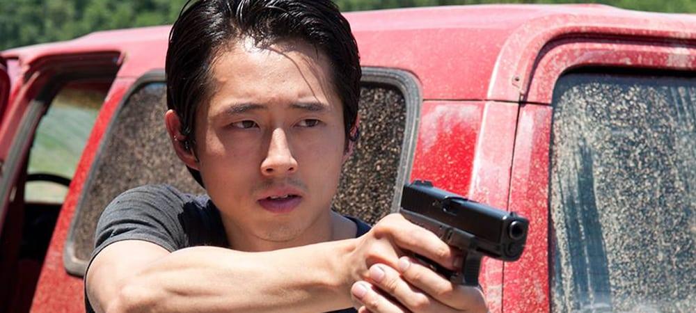 The Walking Dead: 5 personnages que la série n'aurait pas dû tuer !