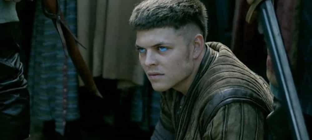 Vikings Saison 5 Un Autre Fils De Ragnar Bientôt Mort Dans La Nouvelle Saison Mce Tv