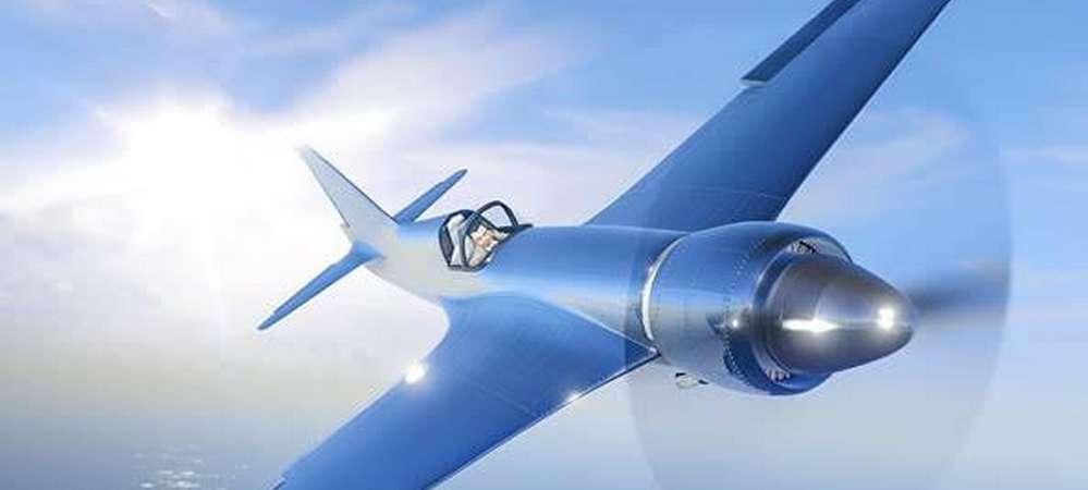 1000 GTA 5 nouvel avion