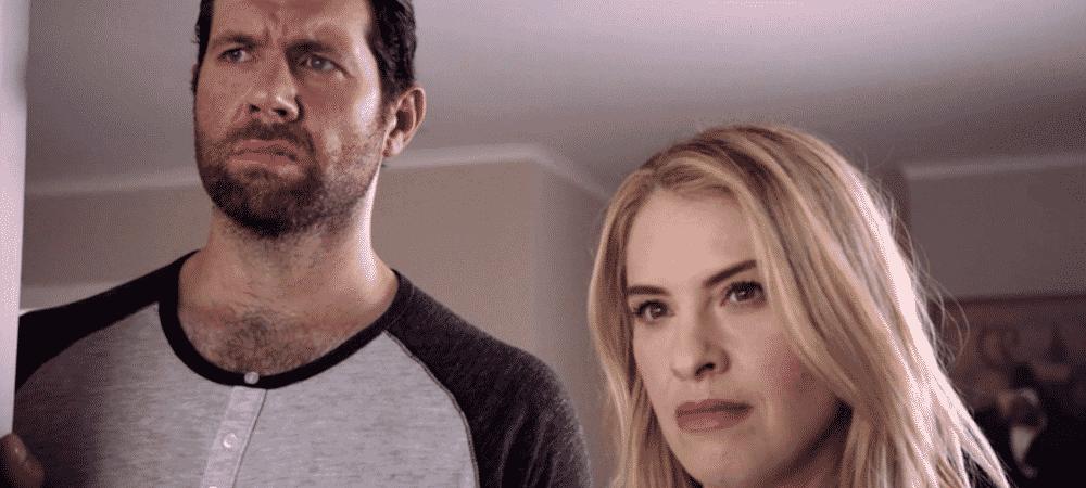 American Horror Story saison 7: Une mort surprenante et choquante dans l'épisode 3