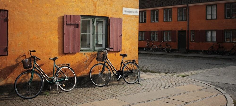 Erasmus: la Scandinavie, bon plan pour les étudiants