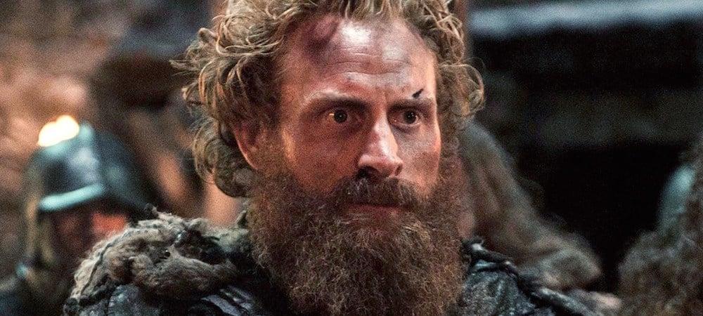 Game of Thrones saison 7: Tormund est-il encore en vie ?