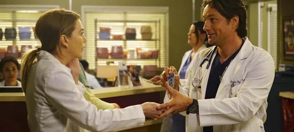 Grey's Anatomy saison 14: Tout ce que l'on sait déjà sur la nouvelle saison