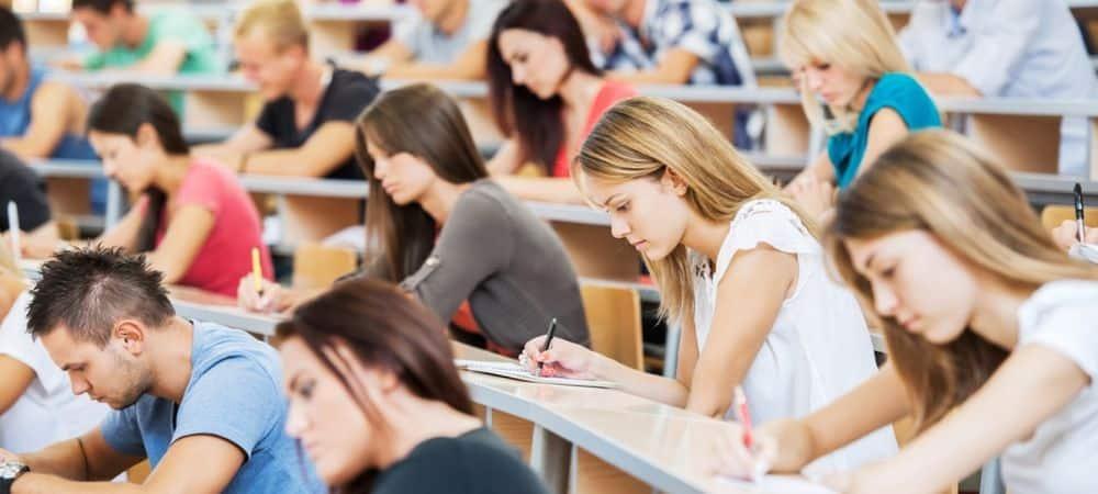 Rentrée 2017 3 conseils pour bien choisir sa mutuelle étudiante grande