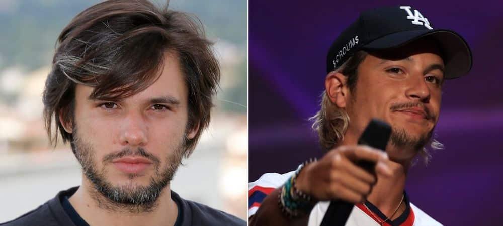 """Orelsan collabore avec Nekfeu et Dizzee Rascal sur le son """"Zone"""" !"""
