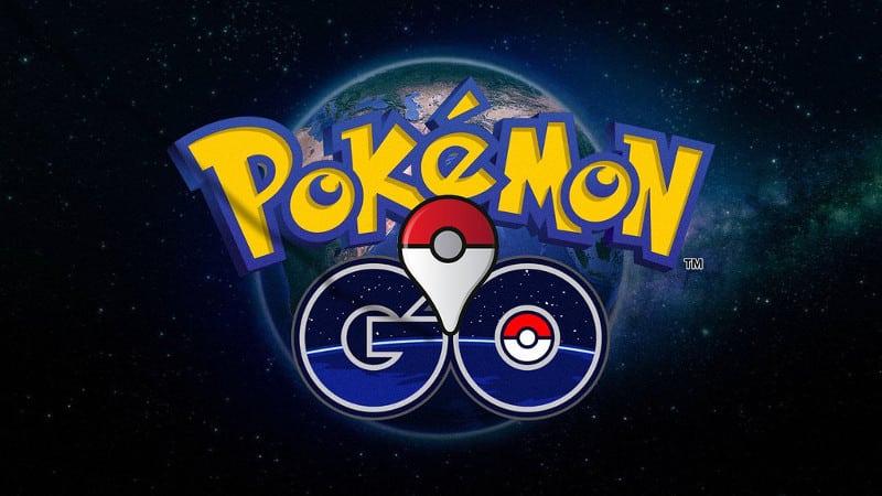 Pokemon Go les monstres de la troisième génération sont arrivés