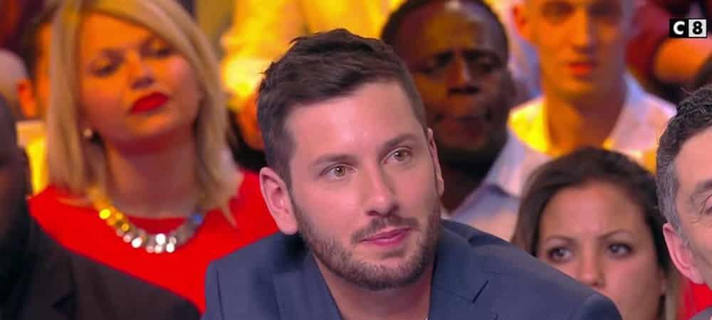 TPMP: Maxime Guény toujours puceau ? Matthieu Delormeau révèle son palmarès amoureux !