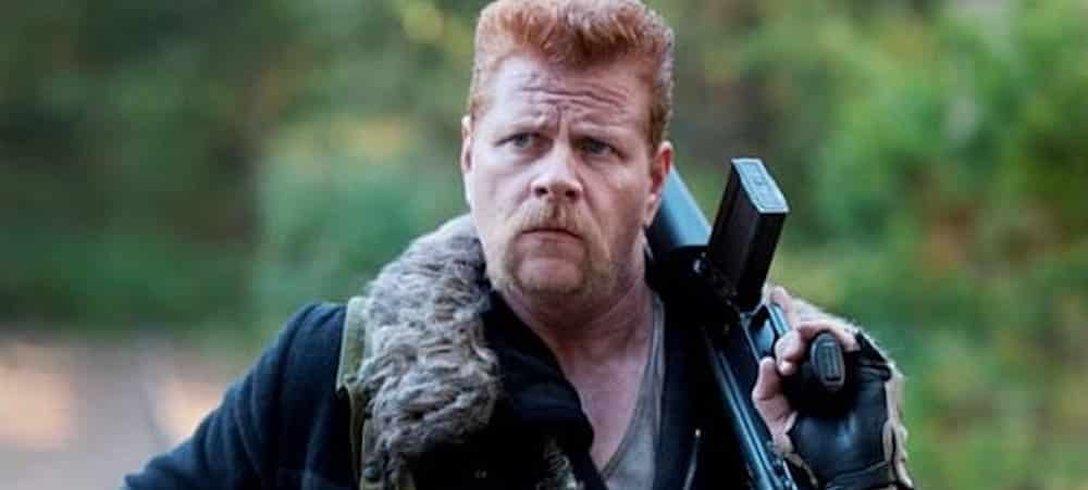 The Walking Dead: le crossover avec Fear The Walking Dead sera bientôt diffusé !
