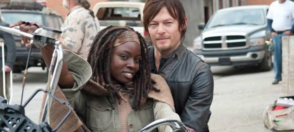 The Walking Dead saison 8: Qui va mourir dans la nouvelle saison?