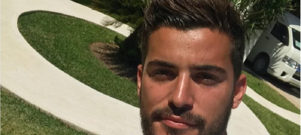 Les Marseillais VS le reste du monde: Anthony prêt à tout abandonner pour la femme de sa vie