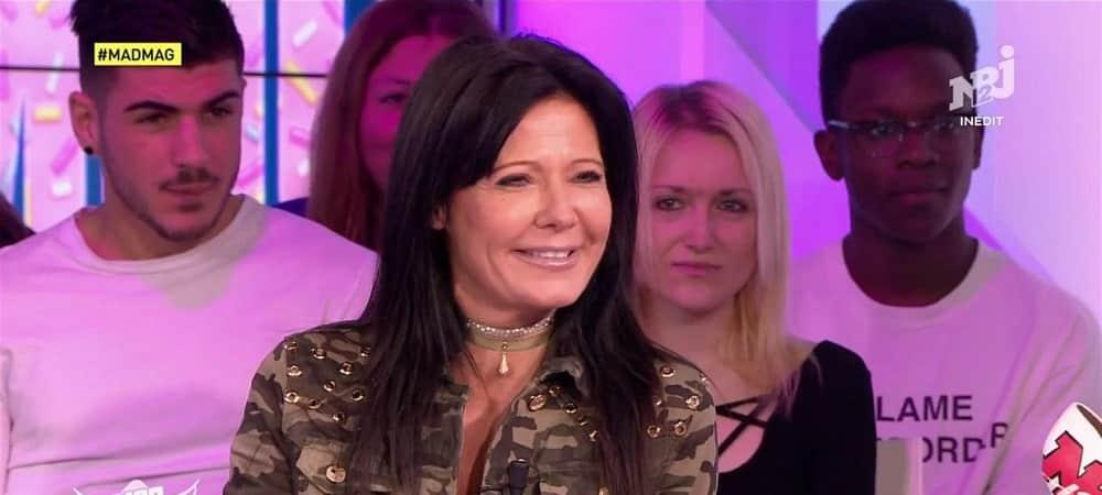 La Villa des coeurs brisés 2: Nathalie admet avoir été approchée pour de la prostitution