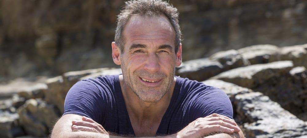A l'état sauvage: Mike Horn arrête l'émission et explique pourquoi !