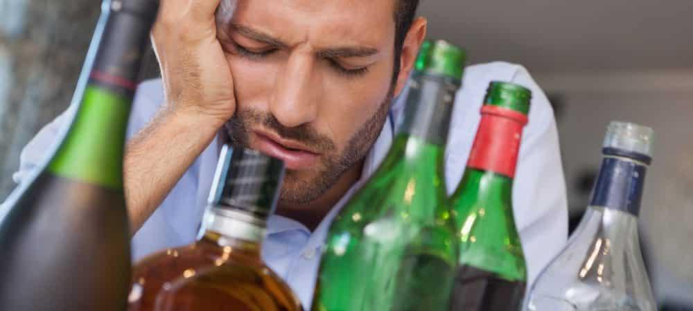Alcool Découvrez les 5 façons de dire avoir la gueule de bois à travers le monde grande