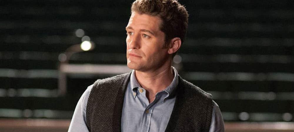 Grey's Anatomy saison 14: Le mari de Jo revient très bientôt dans la saison !