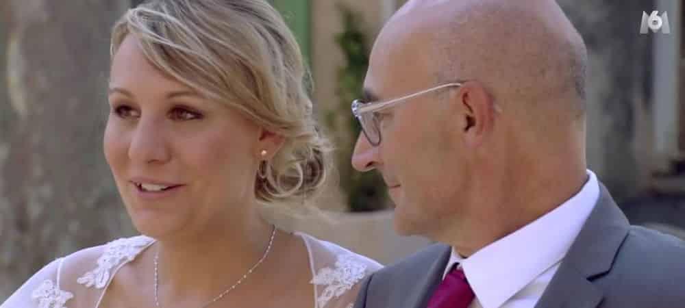 Mariés au premier regard: découvrez pourquoi Caroline aurait pu dire non à Raphaël !