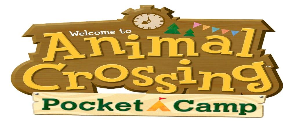 Animal Crossing Pocket Camp Le jeu Nintendo sort aujourd'hui !