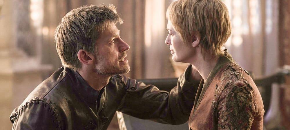 Game of Thrones saison 8: Des pages du script ont fuité sur le net !