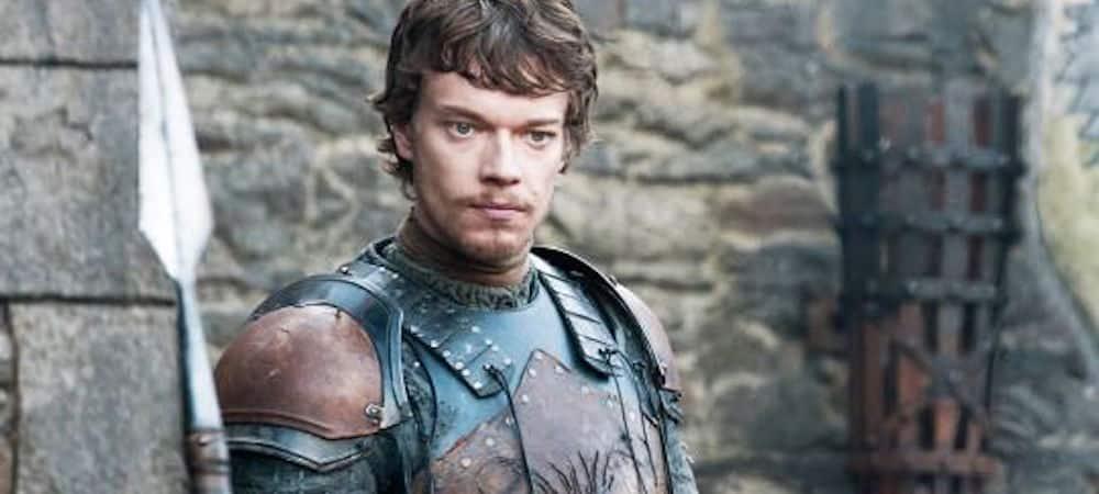 Game of Thrones saison 8: Deux personnages phares vont bientôt se retrouver !