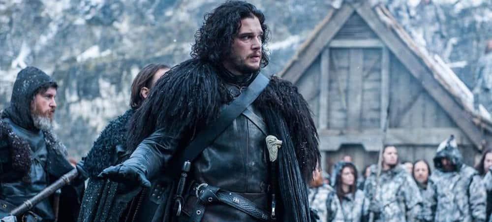 Game of Thrones saison 8: La fin pourrait déplaire aux fans de la série !