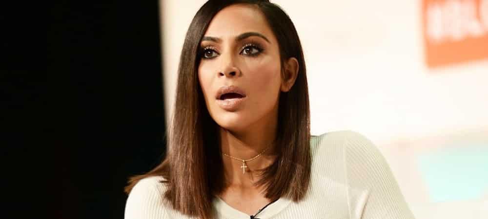 Kim Kardashian dépense des millions pour protéger sa famille !