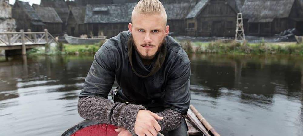 Vikings saison 5: Ivar va t-il réussir à vaincre Bjorn dans les prochains épisodes ?
