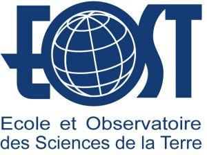 EOST – École et observatoire des sciences de la Terre