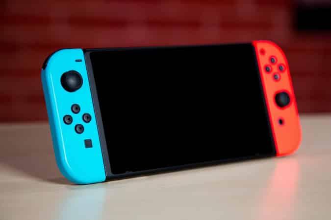 Nintendo: 20 millions de Switch vendues d'ici 2019 ! [prévision]