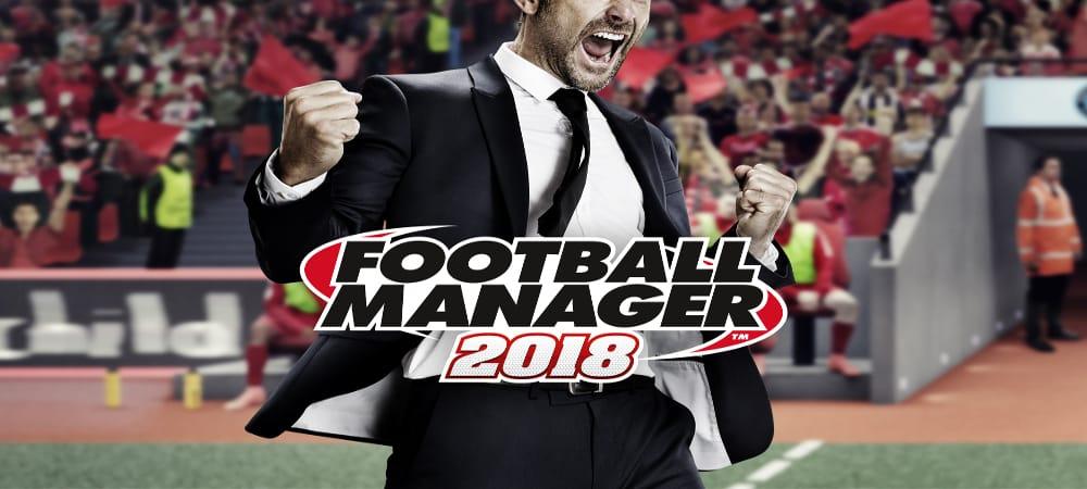 Football Manager 2018 La France remporte la Coupe du Monde en Russie d'après une simulation !