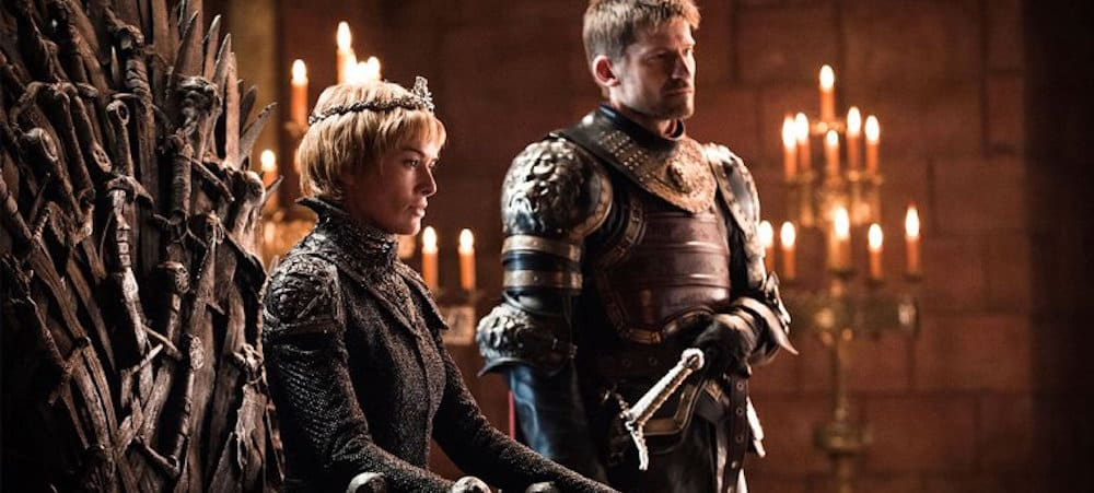 Game of Thrones: La série s'est inspirée de l'histoire de l'Angleterre