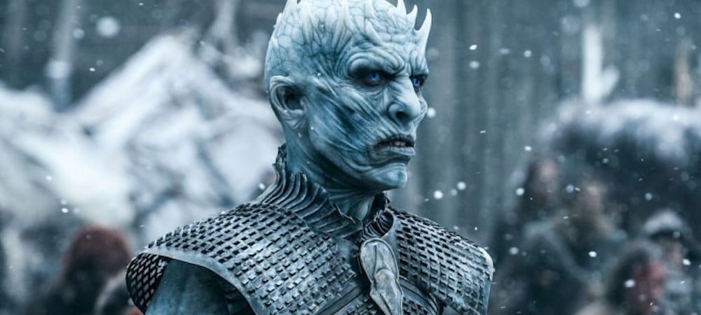 Game of Thrones saison 8: Combien de temps dureront les épisodes ?