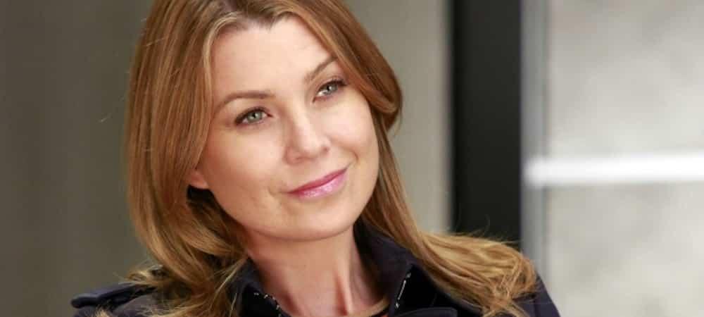 Grey's Anatomy: Ellen Pompeo restera encore longtemps dans la série !