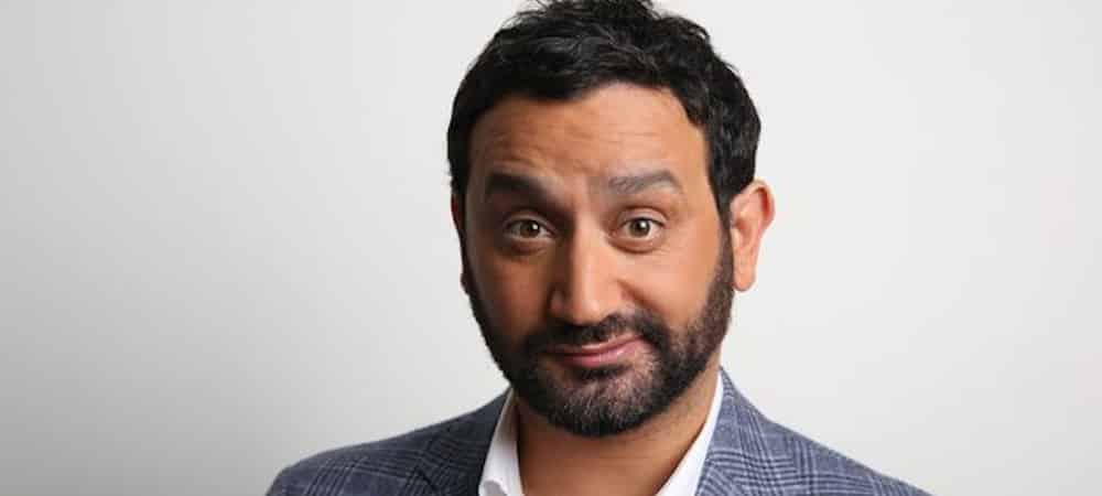 TPMP: Cyril Hanouna clashe ouvertement Bruno Masure !