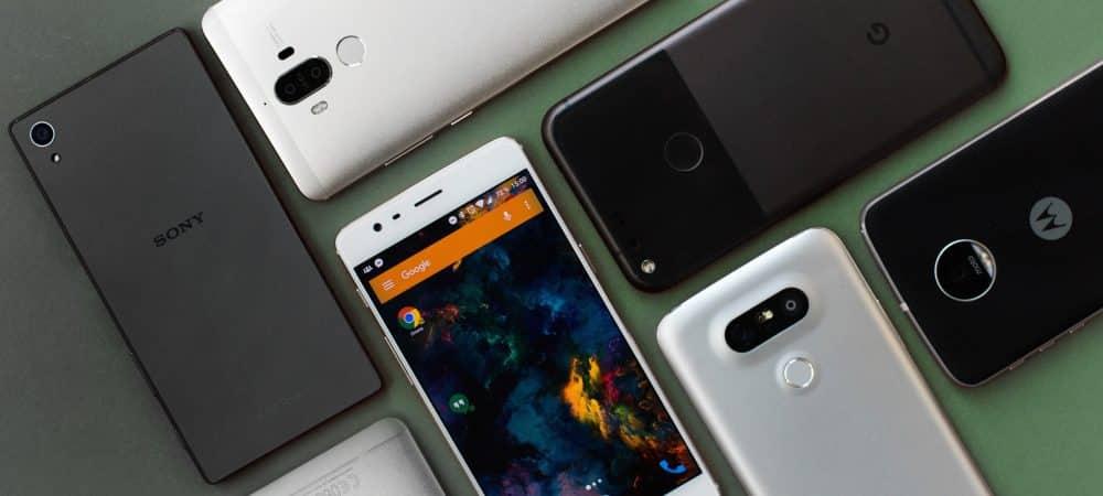 Hackers: Attention aux applications pirates disponibles sur Google Play Store et l'App Store ! grande