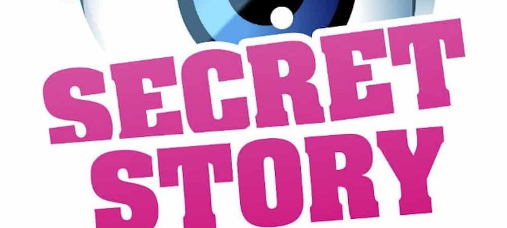 Secret Story: une nouvelle saison sous forme de série-téléréalité !
