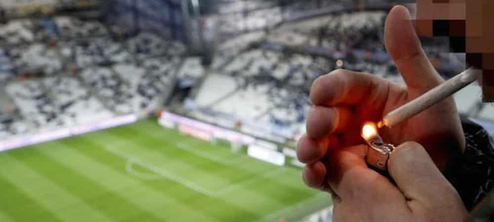 Cocaïne, héroïne, cannabis : toutes les drogues seront autorisées pour la Coupe du Monde 2018 !