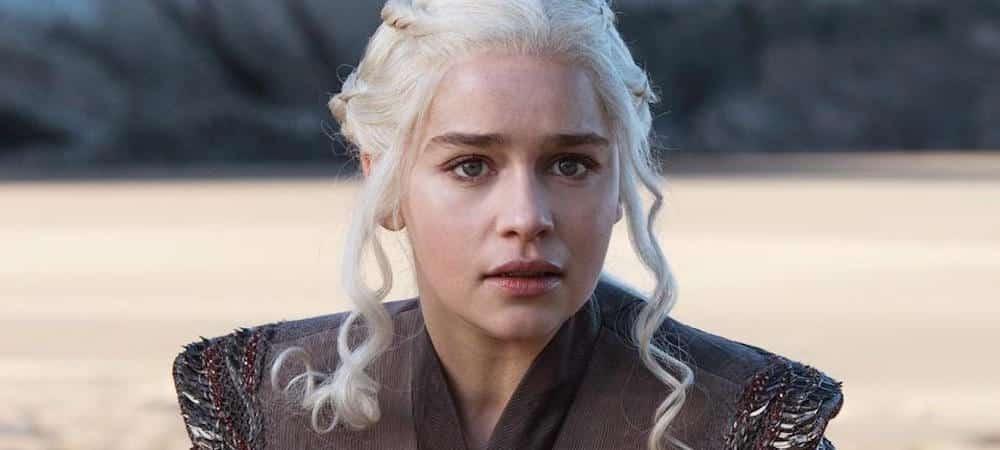 Game of Thrones saison 8: Un acteur de Riverdale bientôt dans la série ?