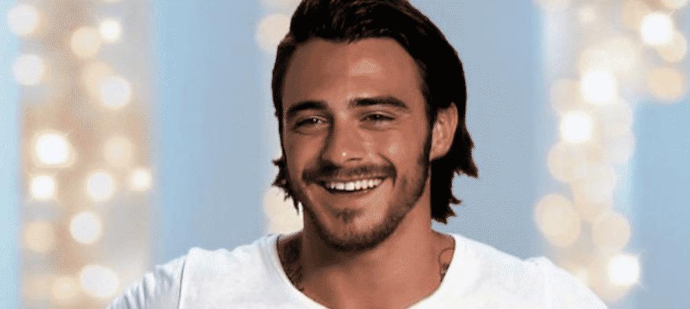 Les Marseillais en Australie: Benjamin Samat, au casting de La Villa des Cœurs Brisés 4 ?
