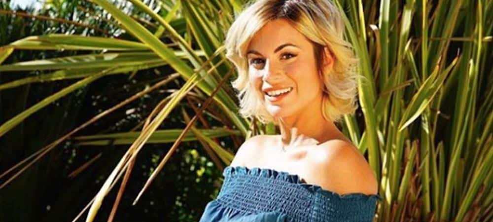 Les Marseillais en Australie: Carla prend la parole et pousse un coup de gueule !