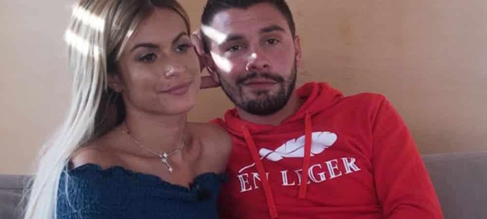 Les Marseillais en Australie: Kevin et Carla bientôt parents ?