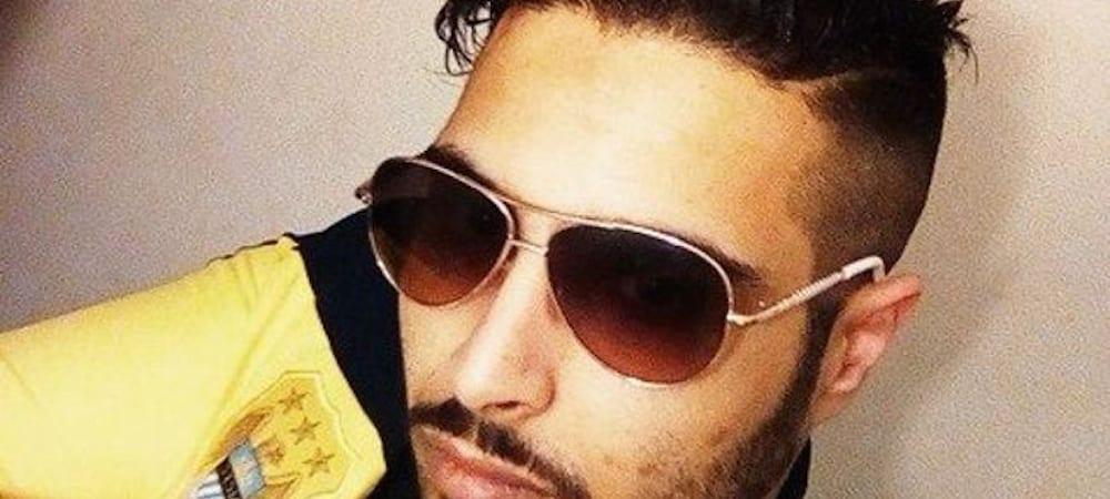 Snapchat: Jawad « le logeur de Daesh » fait un carton avec ses stories !