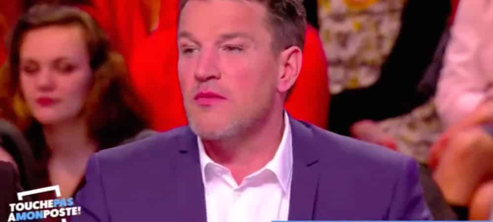 TPMP: Benjamin Castaldi s'est fait dragué par une Spice Girls dans une soirée !