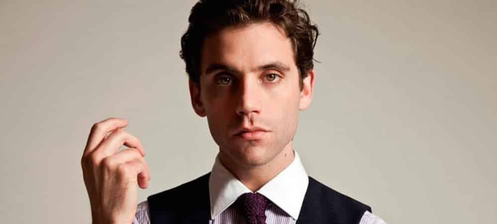 The Voice 7: Mika victime d'un accident inquiète ses fans !