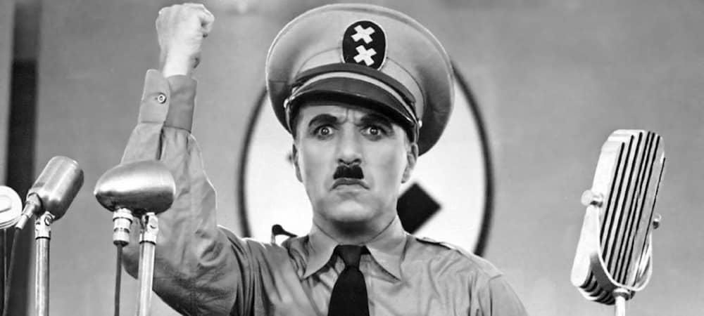 Histoire: Une analyse de ses dents confirme que Adolf Hitler était végétarien !